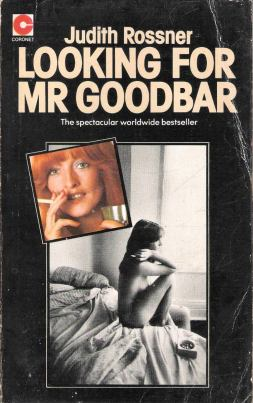 goodbar book 2