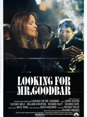 goodbar film