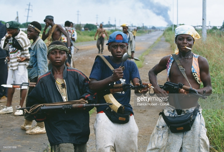 child soldiers.jpg