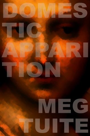 Domestic Apparition