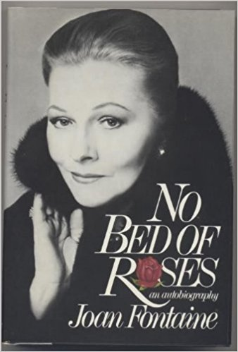 No Bed of Roses
