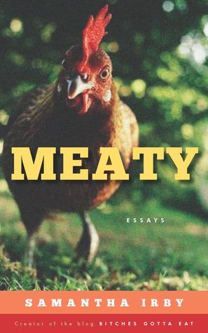 meaty old.jpg