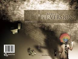 brief perversions