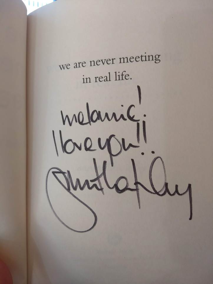 irby autograph.jpg