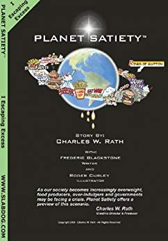 planet satiety