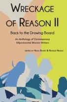 wreckage of reason 2