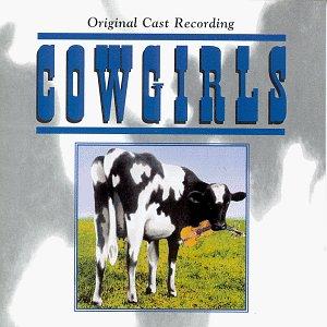 Cowgirls2